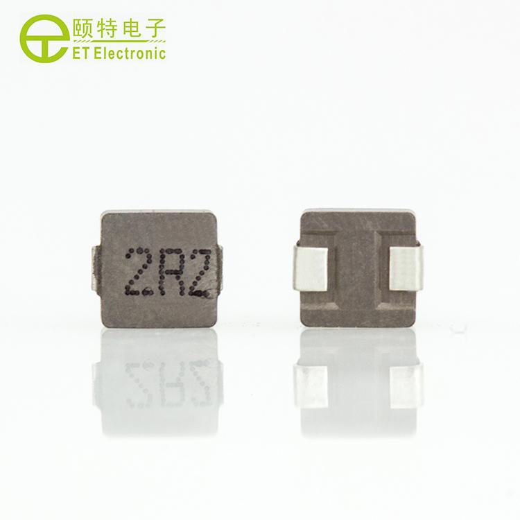 上海颐特电子贴片电感直销贴片电感厂家贴片电感定制