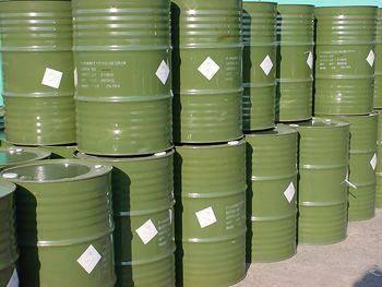 安康回收过期橡胶助剂哪里回收橡胶助剂橡胶助剂回收