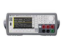 B2911A 回收闲置 Keysight B2911A电源