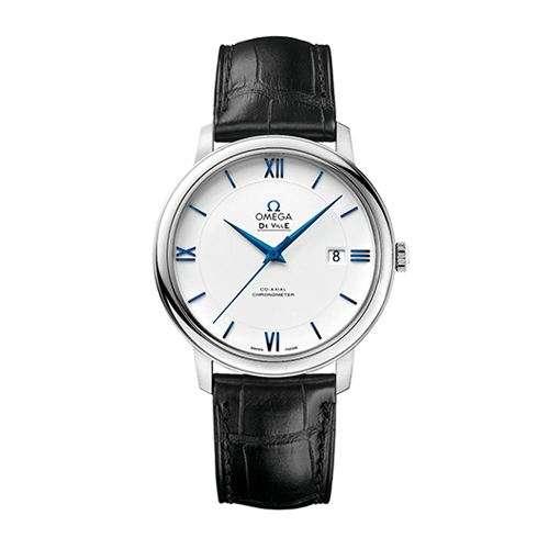 北京回收法兰克穆勒手表法兰克穆勒手表回