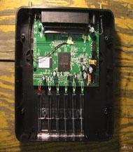 杨浦区废旧电路板回收笔记本板收购杨浦区电路板回收电路板回收公司杨废旧电路板回收杨