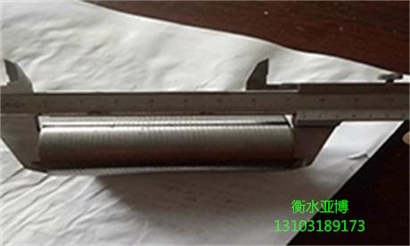 各种型号国标一级钢筋连接套筒变径套筒正反丝套筒
