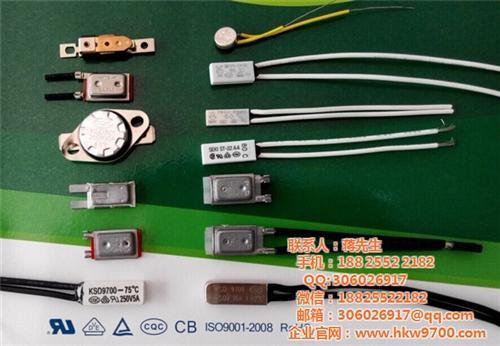 tb05-bb5d热保护器_bb5d_ttb05温控器
