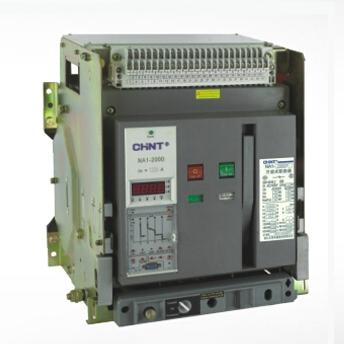 国内资深服务好 价格便宜的交流接触器公司,浙江正泰断路器