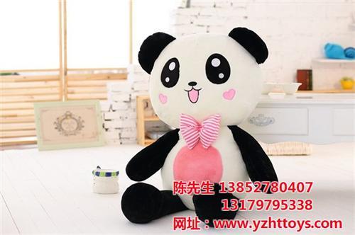 宠物玩具_海通工艺_宠物玩具定做宠物玩具制作宠物玩具厂家
