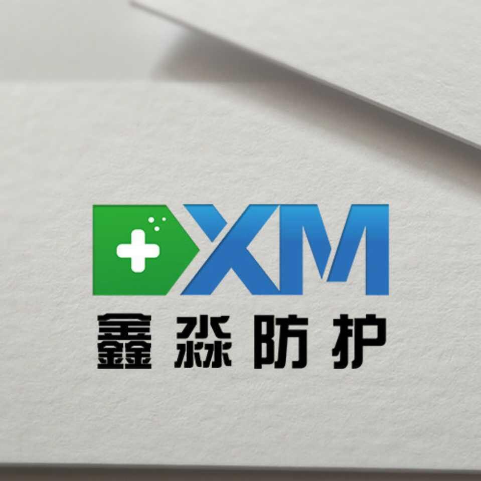 山东鑫淼环保设备安装工程有限公司