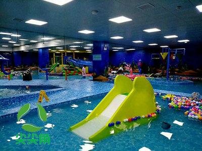 如何选择性价比高的儿童恒温水上乐园设备儿童室内水上乐园室内恒温水上乐园儿童室内水上乐园加盟