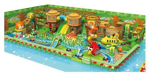 效力儿童乐园设备,儿童乐园,儿童乐园投资儿童乐园设备价格儿童乐园淘气堡