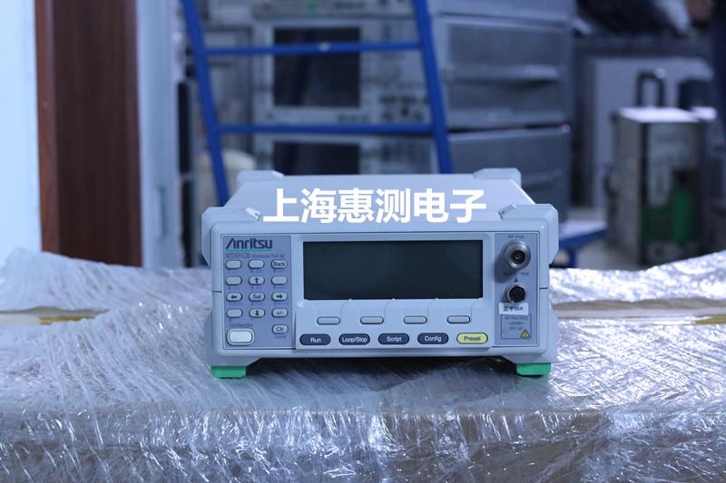 长期回收二手MT8852B安立MT8852B销售 出租回收 维修