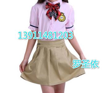 防静电工作服订制『北京棉服』苏州毛衣背心定做棉服 马甲定做