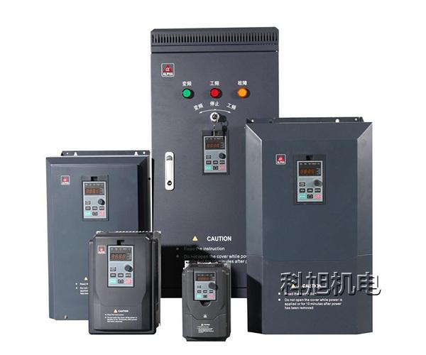 伦茨变频器8200说明书变频器价格变频器代理商