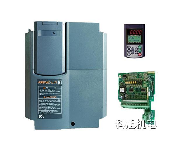 as800变频器变频器价格变频器代理商