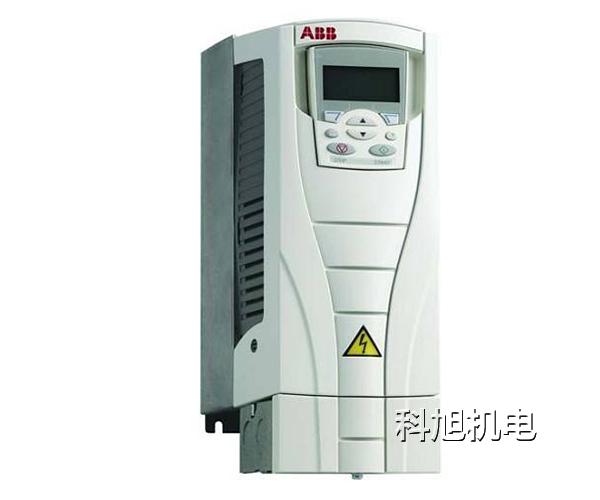 变频器as600变频器价格变频器代理商