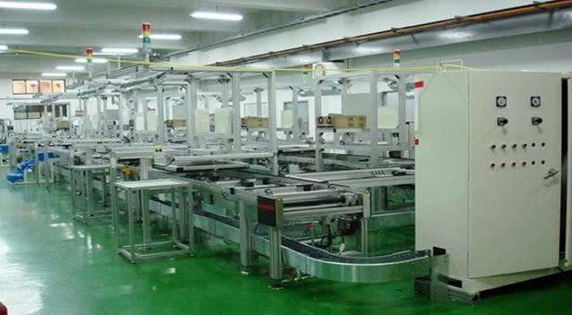 诚联恺达,作为高品质的低空洞焊接设备产品开拓者,深高真空共晶炉节能回流焊