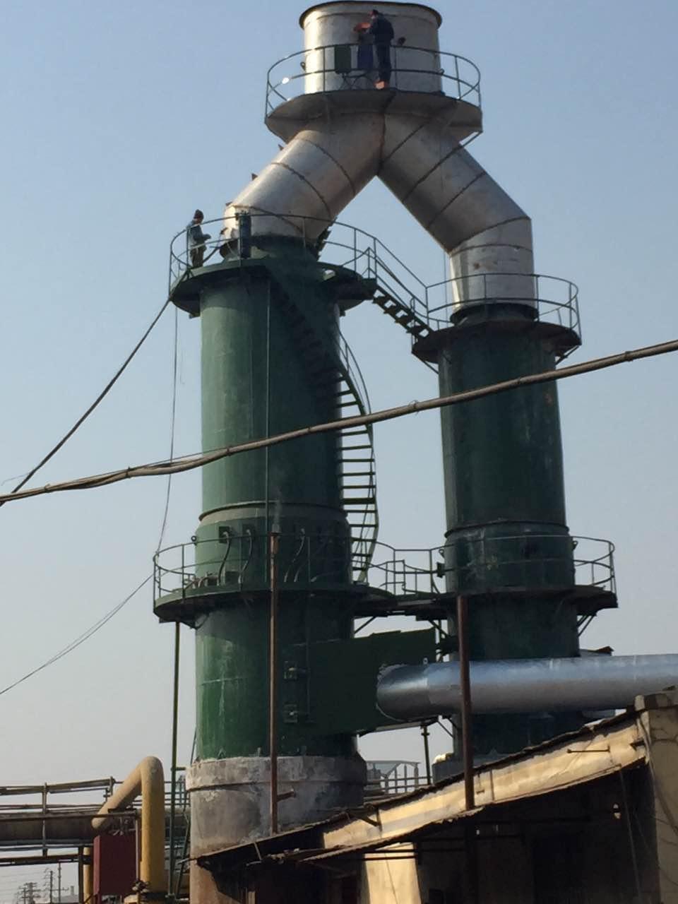 凯瑞_浙江烟气脱硫设备#江苏烟气脱硫设备山东烟气脱硫设备