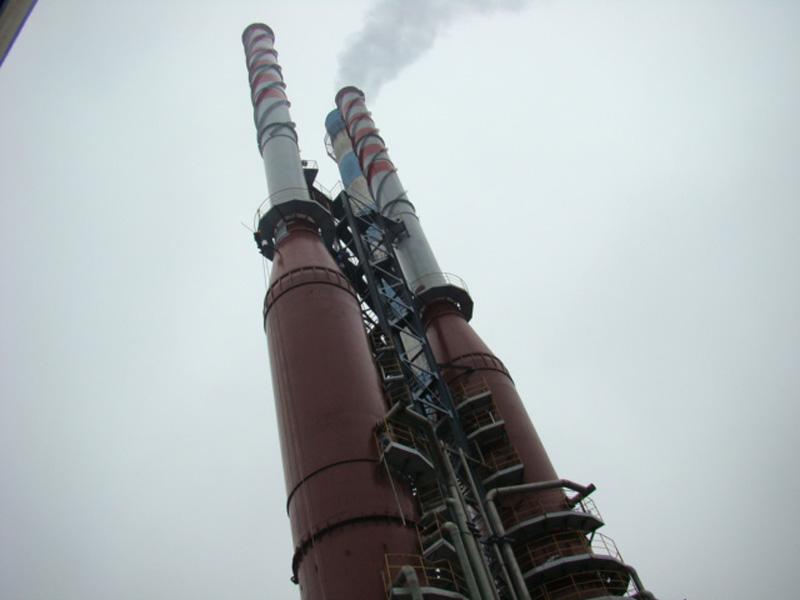 【真不错!】潍坊脱硫脱硝设备#烟气脱硫脱烟气脱硫脱硝设备厂家