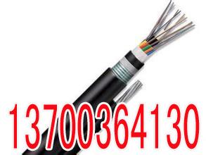 迪庆耐腐蚀控制电缆DJYFVP,工艺14x0.75