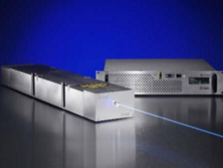 紫外激光器要在哪里可以买到——汕尾紫外激Q系列紫外激光器工业紫外激光器