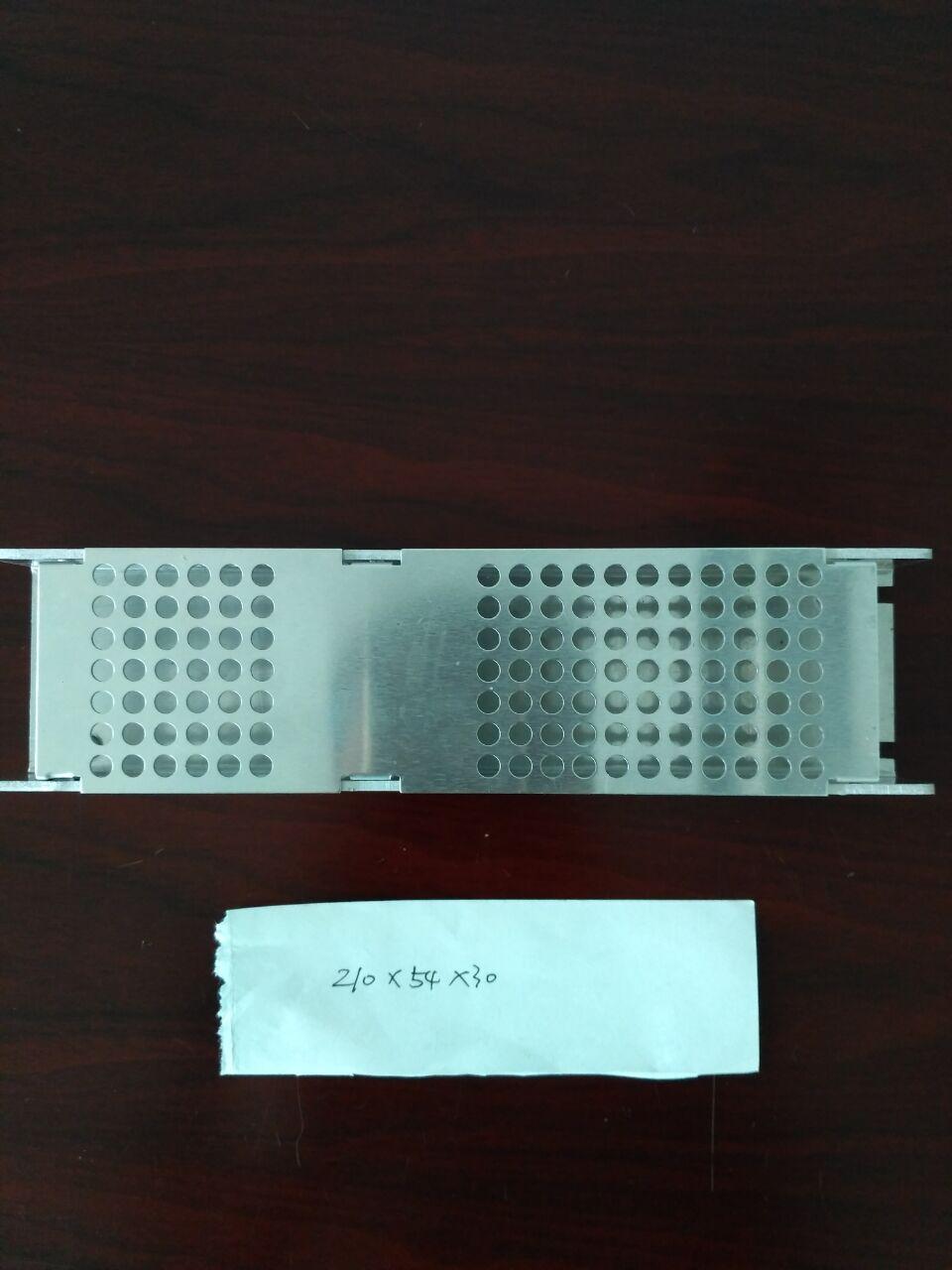 澳门LED电源壳,专业的LED电源壳供应LED电源壳价格LED电源壳厂家