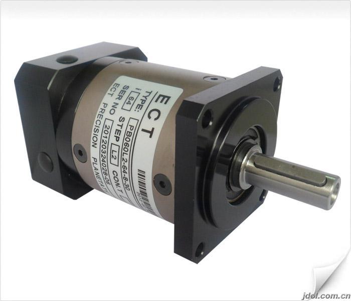 AMK异步主轴电机伺服电机工控机