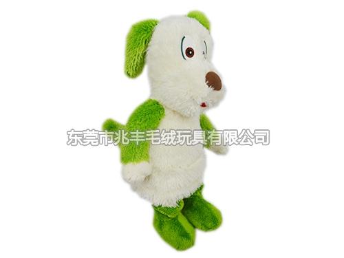 动漫玩具生产厂 价位合理的动漫玩具出售【动漫玩具厂家动漫玩具厂商
