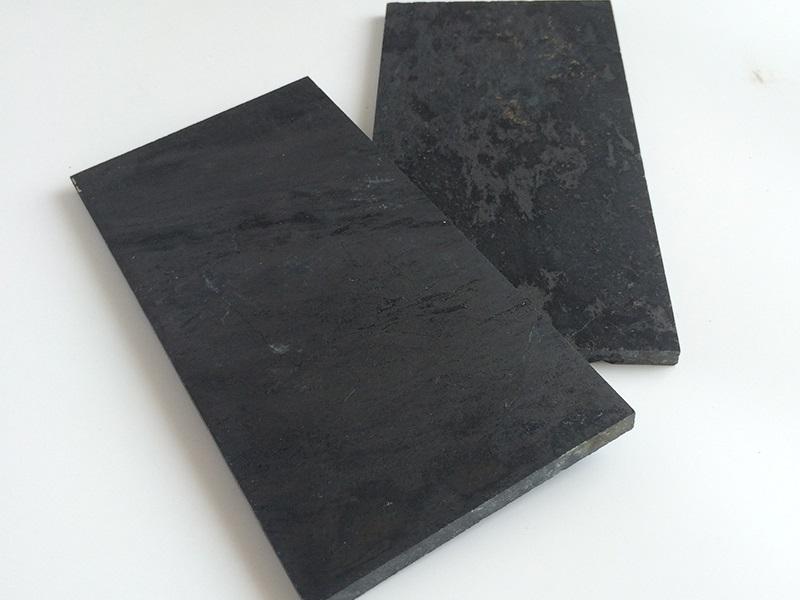 阜新黑铁石板材-上档次的黑铁石板材出售沈阳黑铁石板材黑铁石板材价格