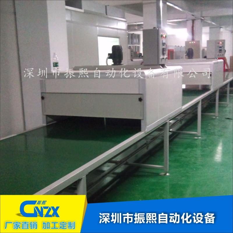 深圳价格实惠的烘干线出售-供销装配线优质烘干线烘干线厂家