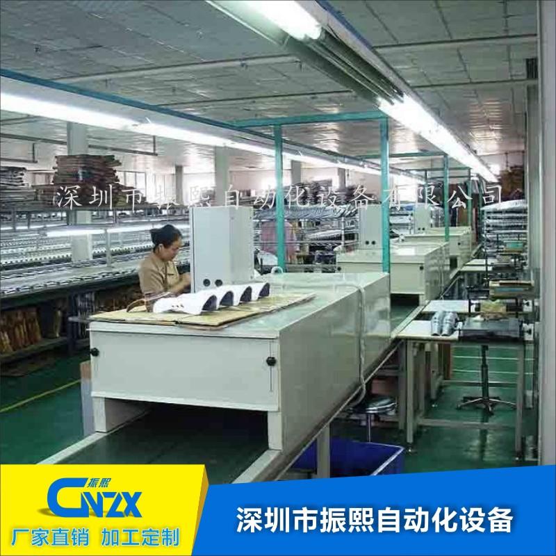 深圳品牌好的烘干线价格——优质的烘干线优质烘干线烘干线厂家