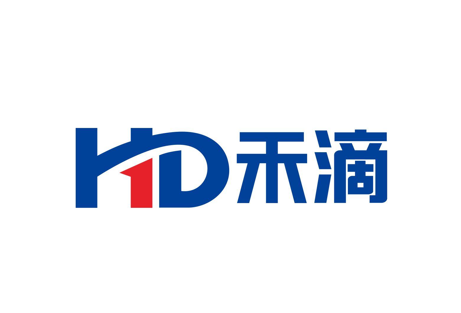 苏州禾滴自动化设备有限公司