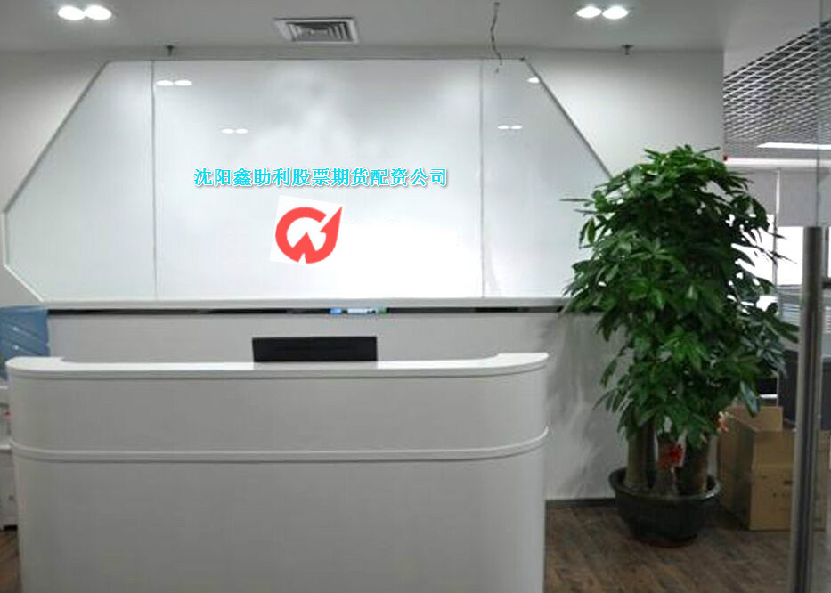 沈阳鑫助利经济信息咨询有限责任公司