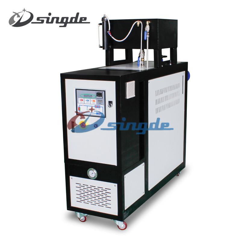 导热油电加热器品牌,南京星德机械有限公司您的选择
