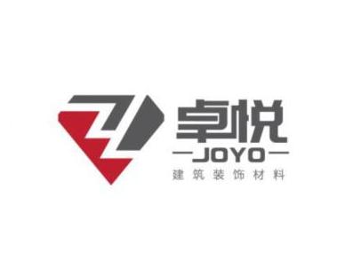 扬中卓悦新材料科技有限公司