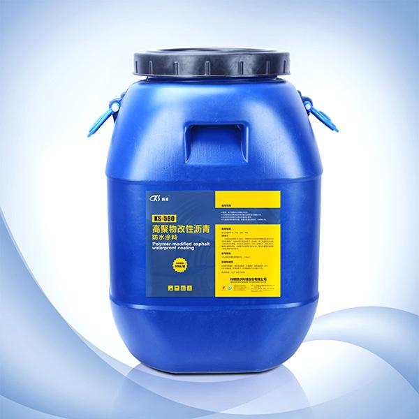 声誉好的改性沥青防水涂料供应商当属圣坤防塑性体改性沥青防水涂弹性体改性沥青防水涂