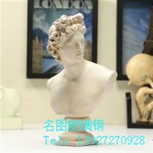 名图玻璃钢雕塑厂|人物雕塑厂|人物雕塑厂