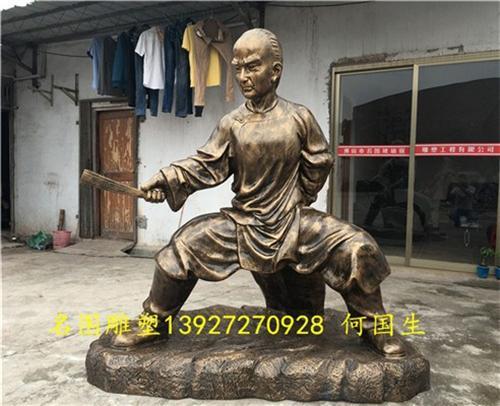 人物雕塑厂,名图玻璃钢雕塑厂,人物雕塑厂