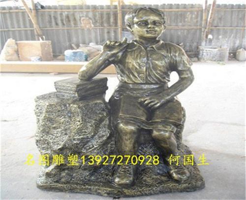 人物雕塑厂       ,人物雕塑厂,名