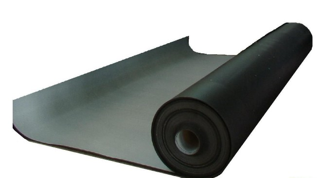 质量好的SBS防水卷材当选鼎杰防水-德州SBS防水卷材厂家SBS防水卷材价格