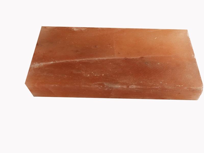 盐毛块-【供销】辽宁实惠的盐砖汗蒸房专用盐砖汗蒸房专用盐石
