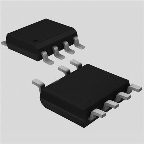 誉烁鑫电子供应全省知名的电源管理IC_优电源IC芯片