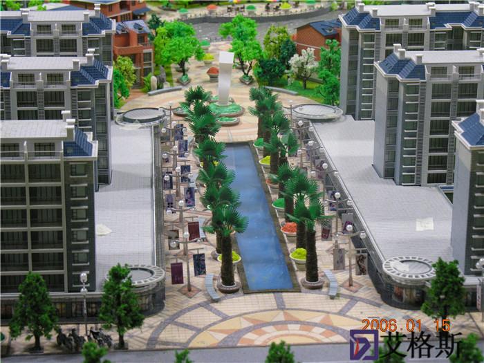 南宁房地产模型 广西房地产模型制作公司南宁建筑模型广西模型