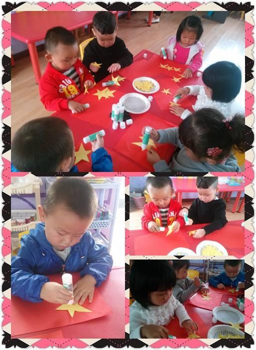 如何经营室内儿童乐园-广州投资淘气堡儿童投资淘气堡儿童乐园项