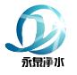 郑州永泉水处理材料必威体育娱乐app