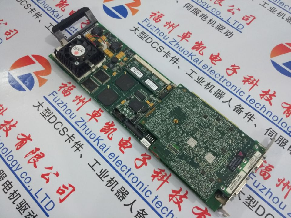 MC062A BN624B816G51AB高价回收A94F0MIV现货供应