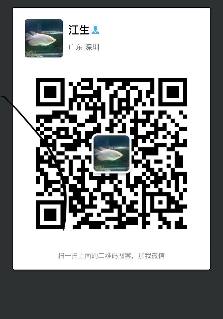 深圳市华旺再生资源收购站