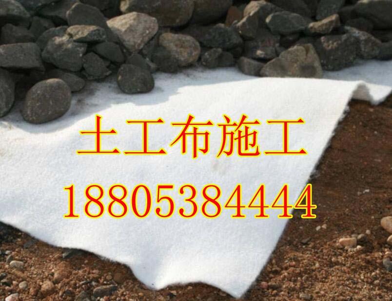 欢迎你昌吉价格表///昌吉钢塑土工格栅-现货供应