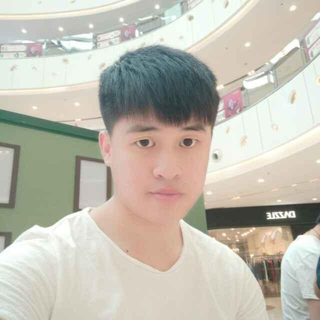 万享2018送彩金的娱乐平台首页链管理(上海)有限公司