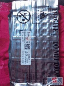 海宁电子料回收锡块回收-环保海宁锡块回收