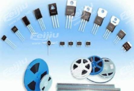 宝山区电缆线回收变压器回收-保障