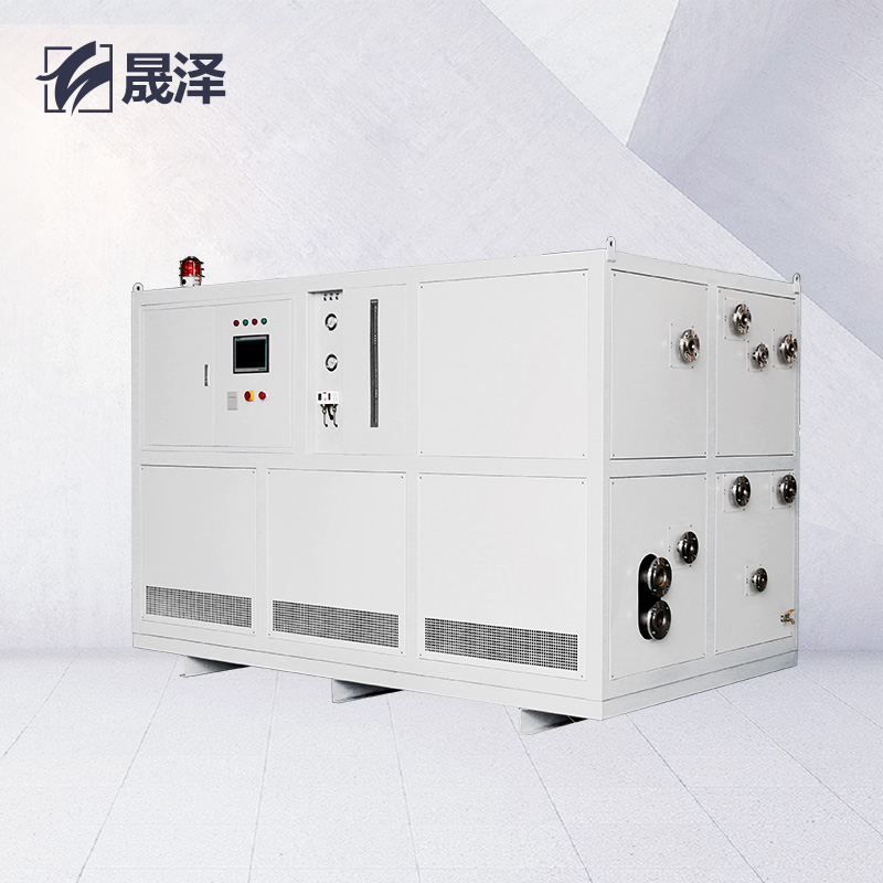 加热制冷一体机加热制冷一体机价格加热制冷一体机厂家