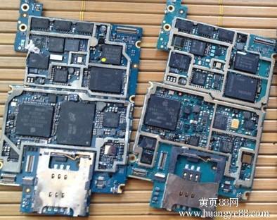 收购电脑硬盘回收电脑配件回收电脑硬盘回收IC配件回收内存芯片